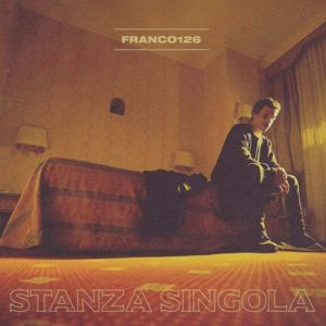 Franco126 stanza singola
