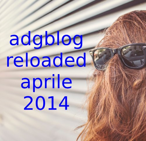 aprile 2014