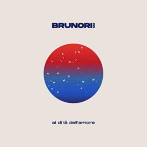 Al dii là dell'amore - Brunori Sas