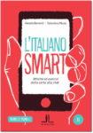 L'italiano smart