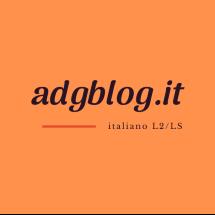 logo adgblog