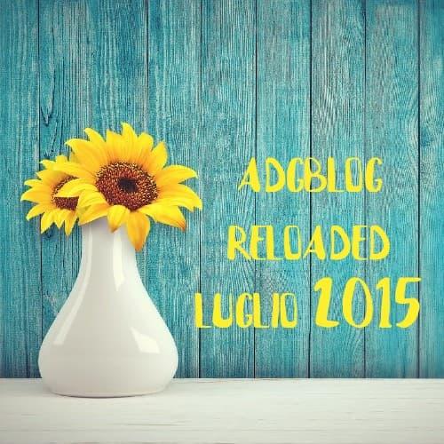 adgblog luglio 2015
