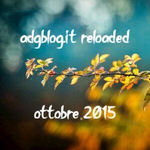 adgblog ottobre 2015