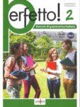 Perfetto 2 Ornimi Editions