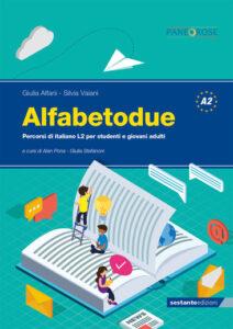 alfabetodue sestante edizioni