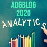 statistiche adgblog 2020