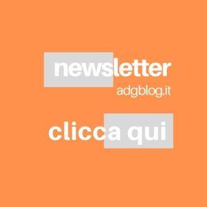 newsletter clicca qui