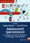 adolescenti iperconnessi mauceri