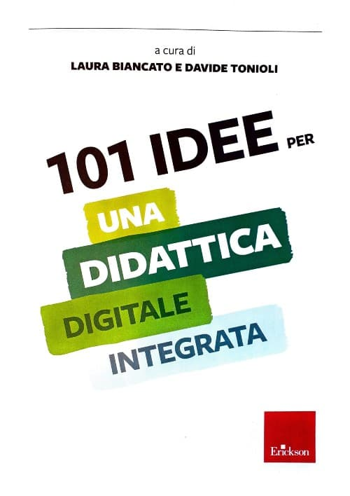101 idee ddi erickson