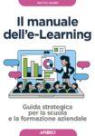 manuale dell'e-learning uggeri