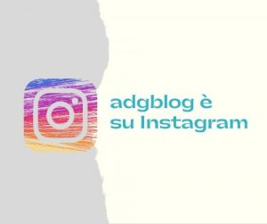adgblog instagram