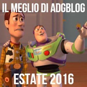 estate 2016