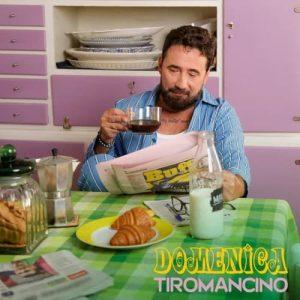 Domenica dei Tiromancino
