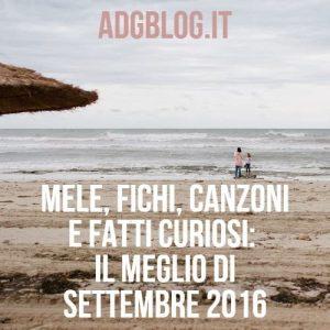 settembre 2016